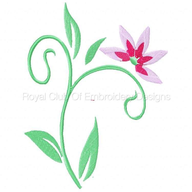 floralartnoueau_15.jpg