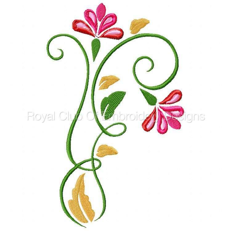 floralartnoueau_24.jpg