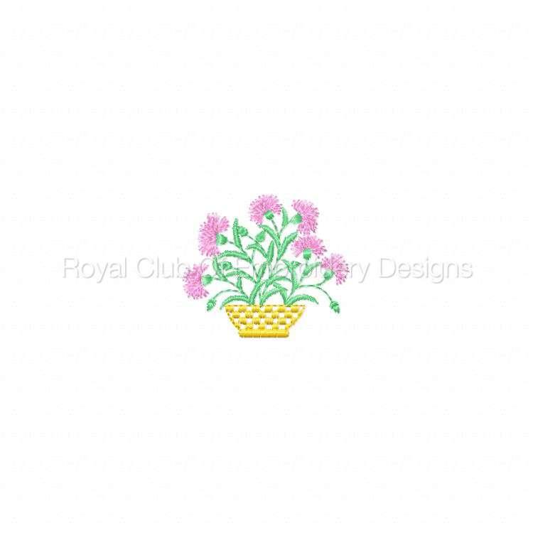 floralbaskets_1.jpg