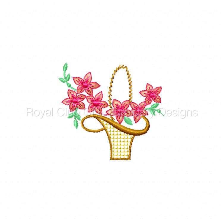 floralbaskets_5.jpg