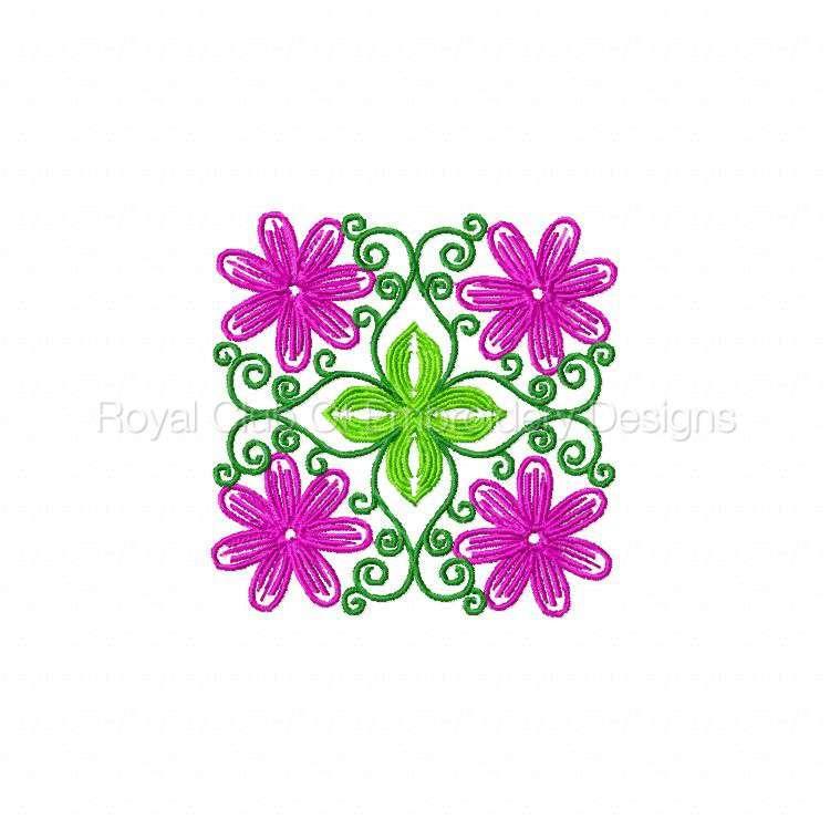 floralbeautyblocks_01.jpg