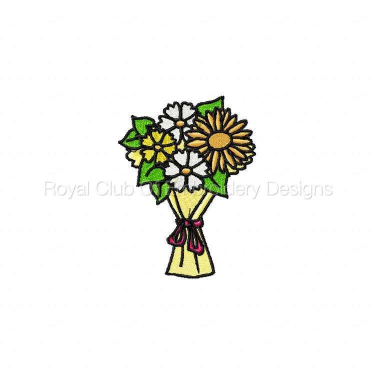 floralbouquets_01.jpg