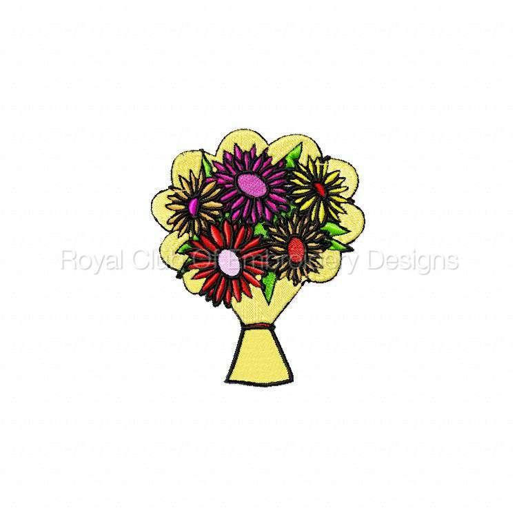 floralbouquets_02.jpg