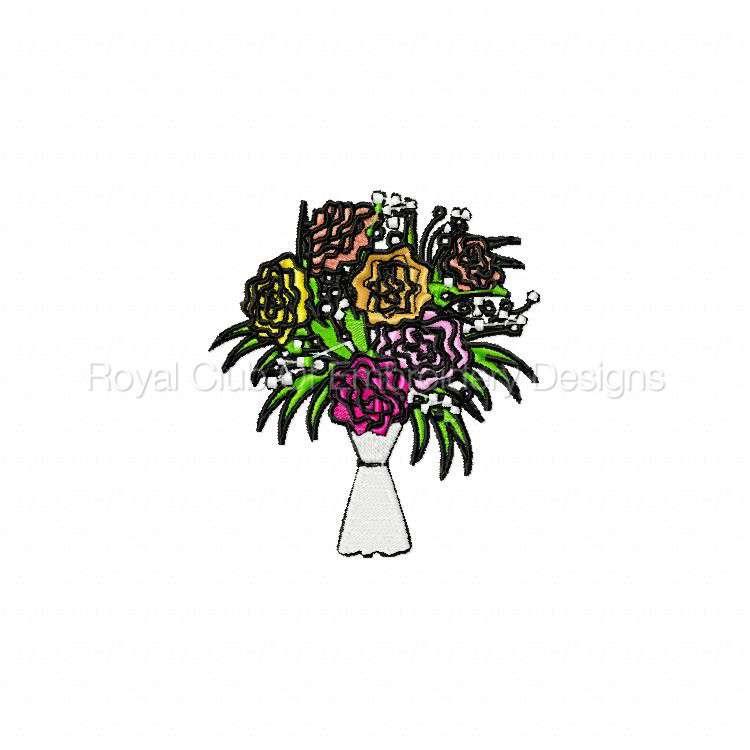 floralbouquets_03.jpg
