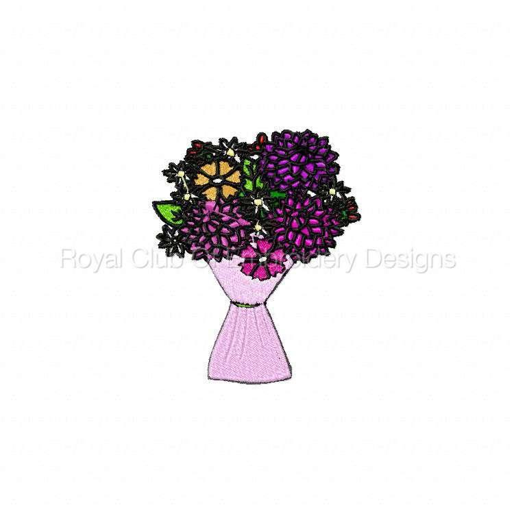 floralbouquets_04.jpg