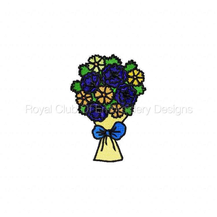 floralbouquets_05.jpg
