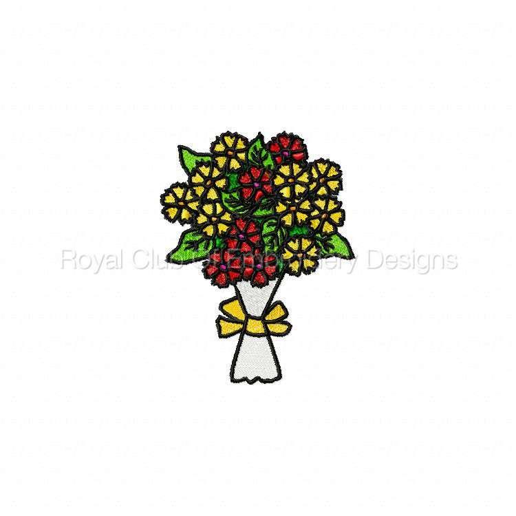 floralbouquets_06.jpg