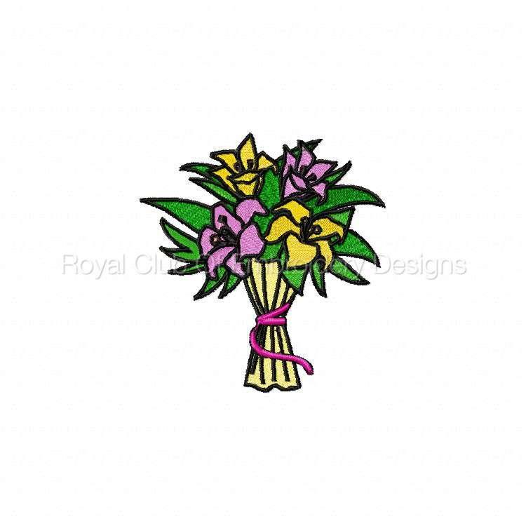 floralbouquets_07.jpg
