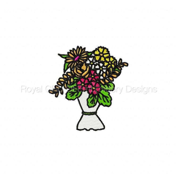 floralbouquets_08.jpg