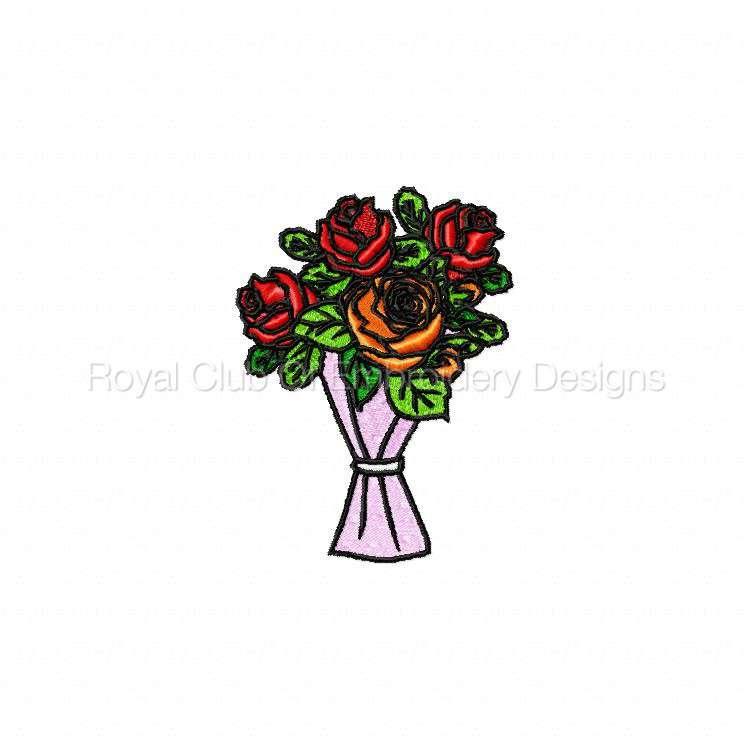 floralbouquets_09.jpg