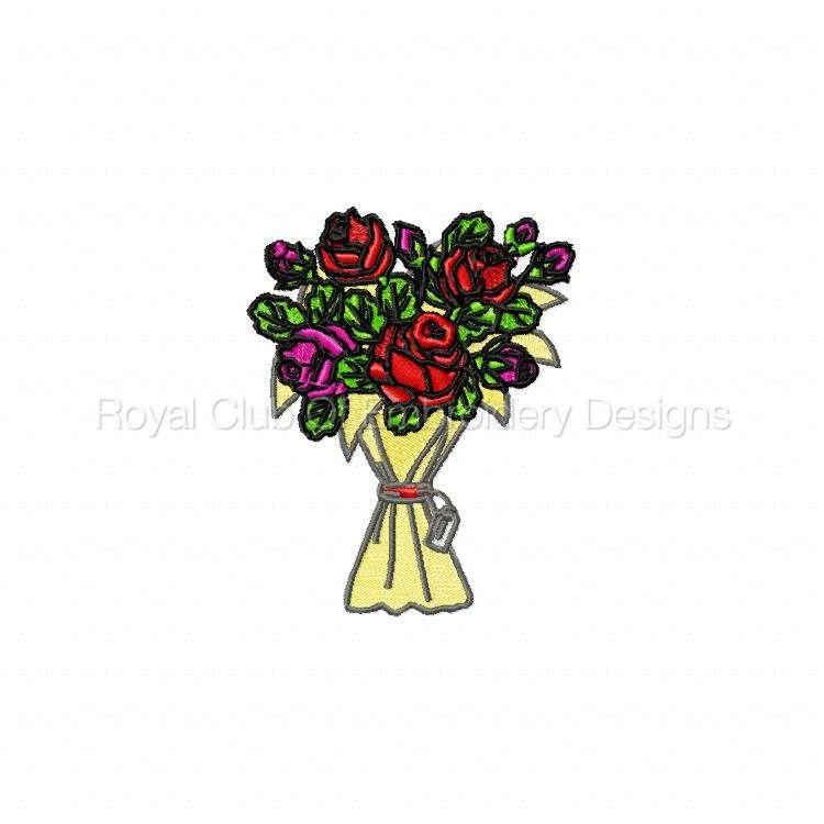 floralbouquets_10.jpg