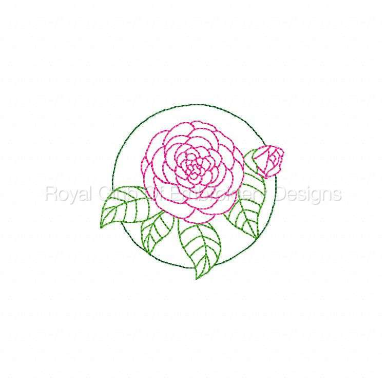 floralcircles_1.jpg