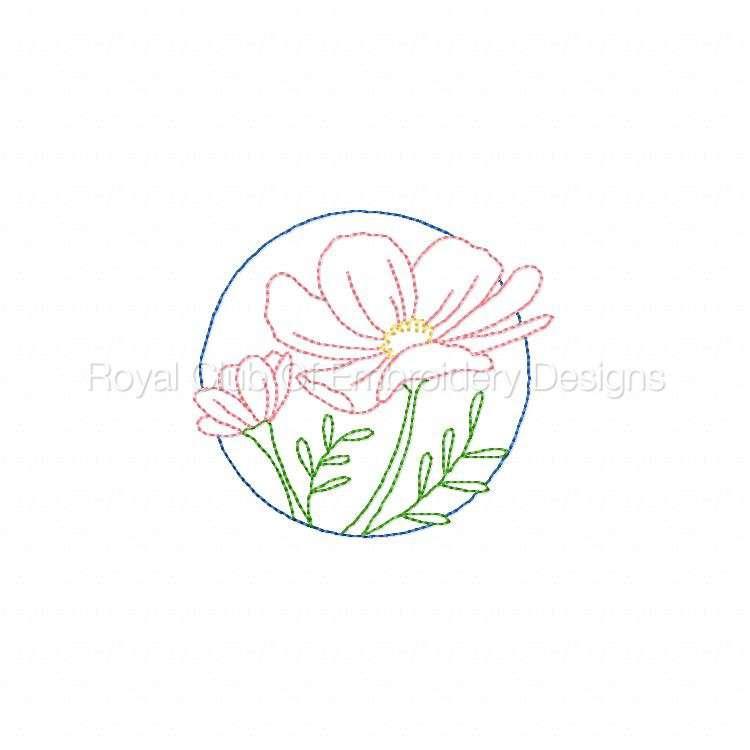 floralcircles_2.jpg