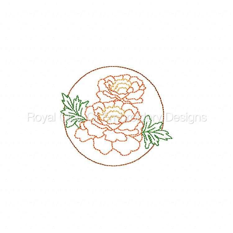 floralcircles_4.jpg