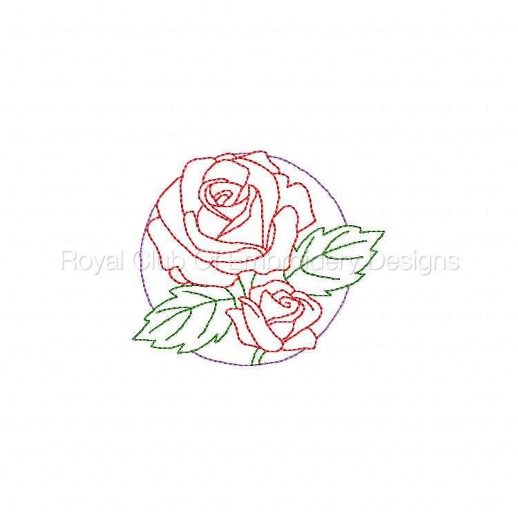 floralcircles_5.jpg