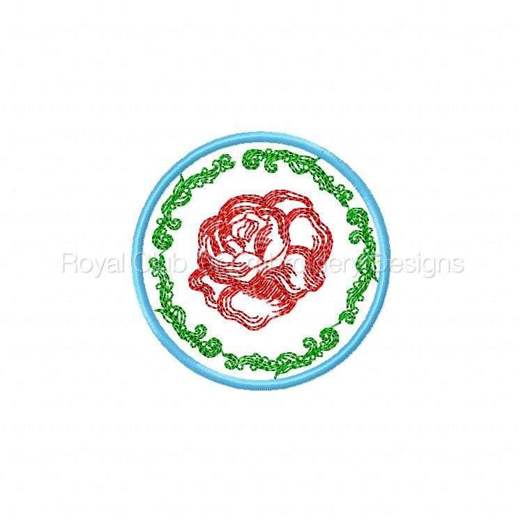 floralcoasters_08.jpg
