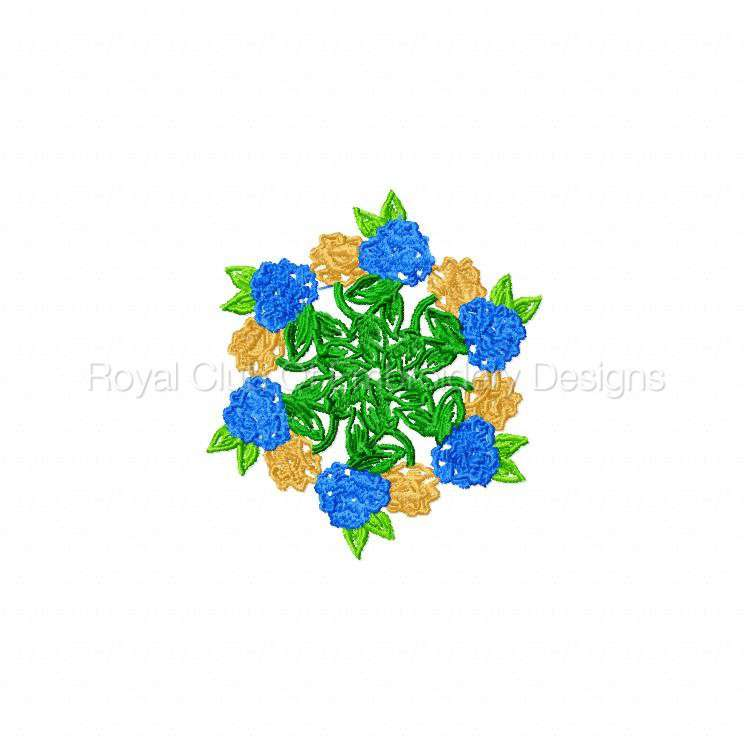 floralfantasies_1.jpg