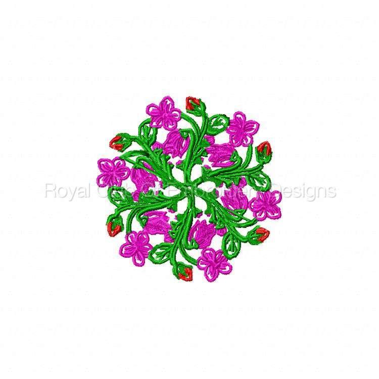 floralfantasies_2.jpg