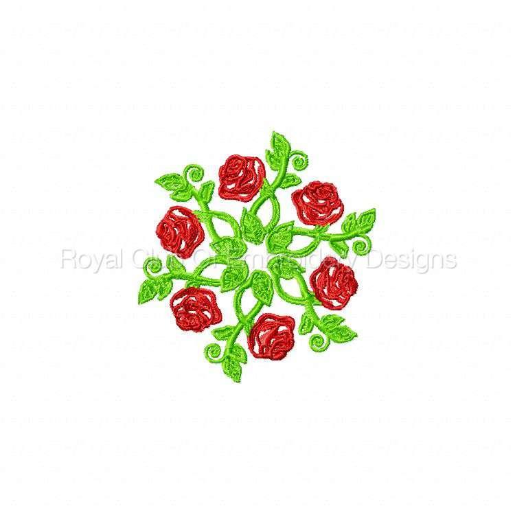 floralfantasies_4.jpg