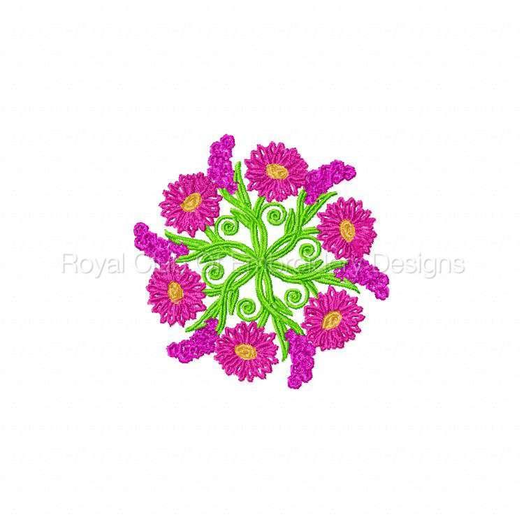 floralfantasies_5.jpg