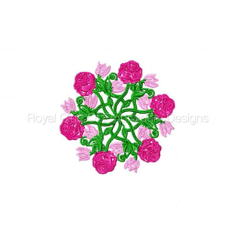 floralfantasies_6.jpg