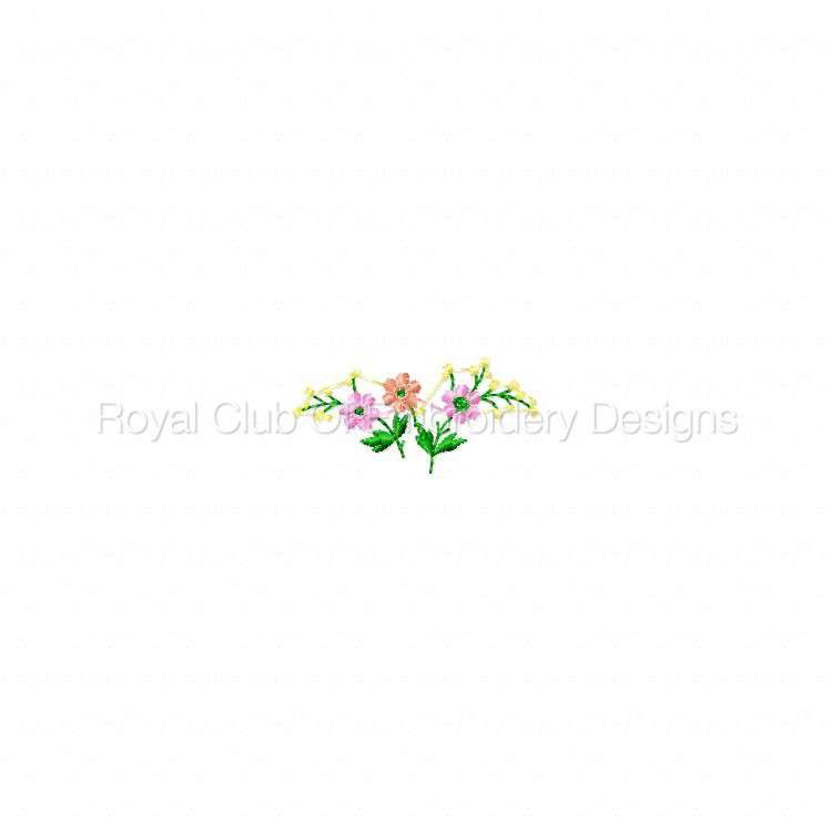 floralflowers_8.jpg