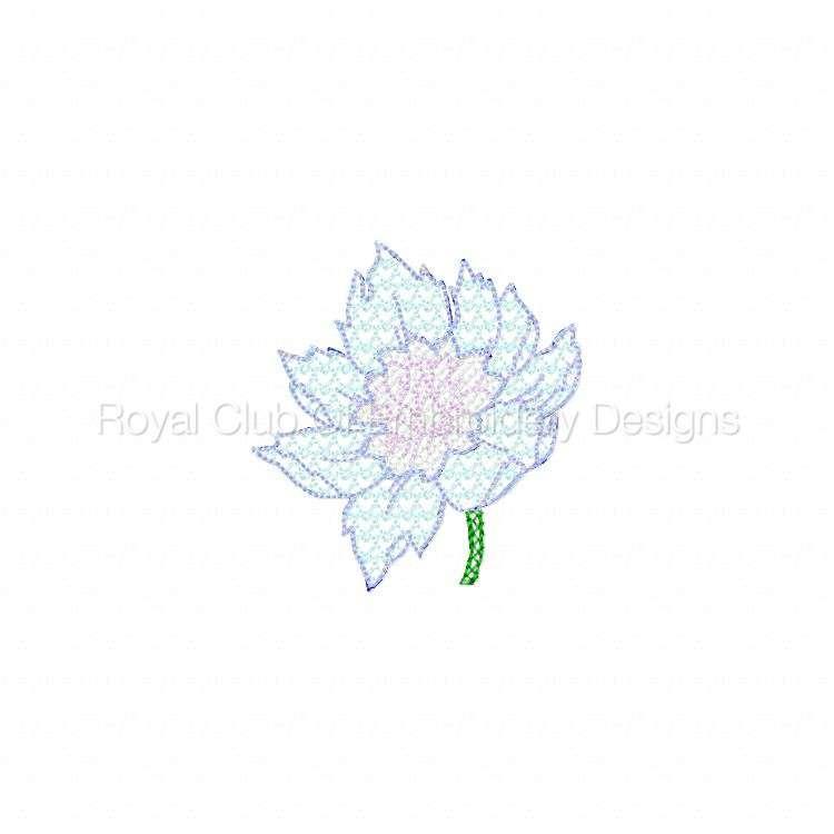 floralmylar_05.jpg