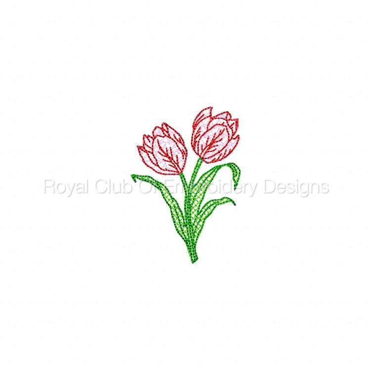 floralmylar_10.jpg