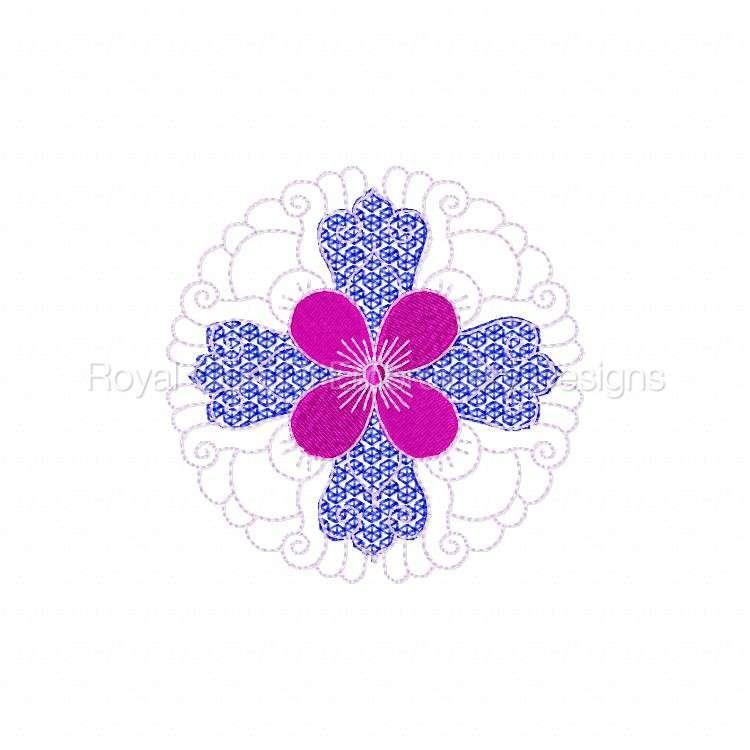 floralquiltblocks3_06.jpg