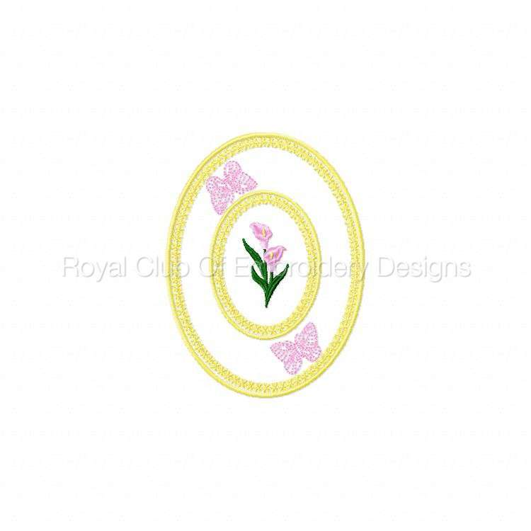 floralsilverwareholder_01.jpg