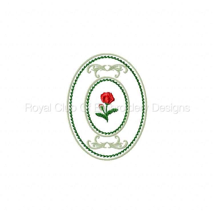 floralsilverwareholder_04.jpg
