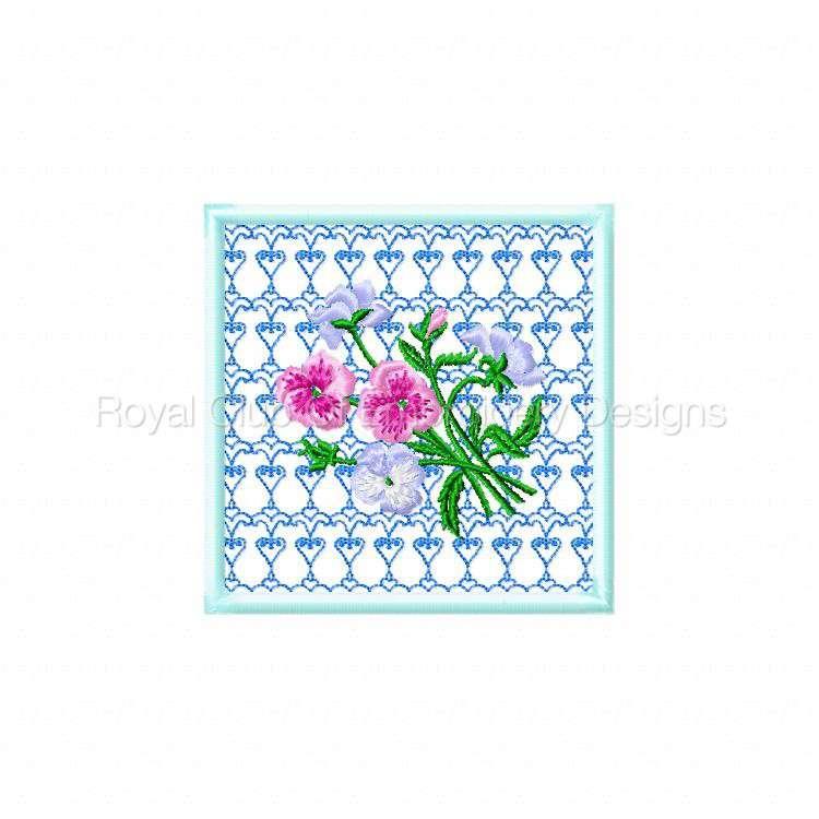 floraltrinketbox_02.jpg