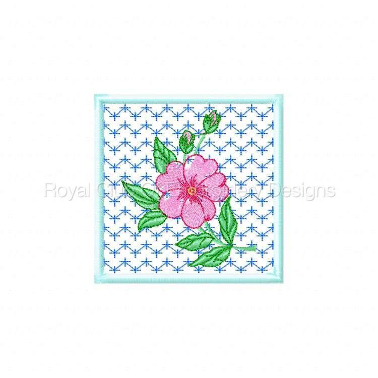 floraltrinketbox_04.jpg