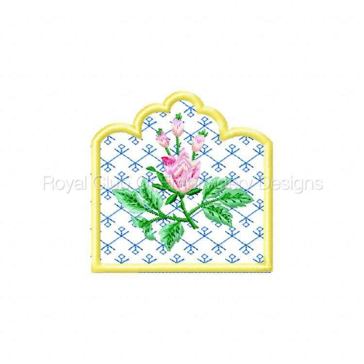 floraltrinketbox_06.jpg