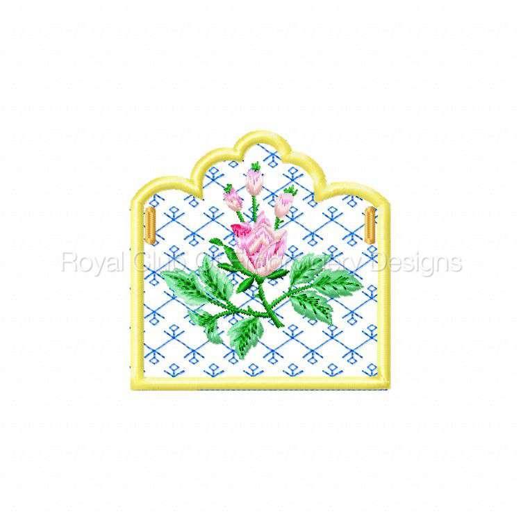 floraltrinketbox_07.jpg