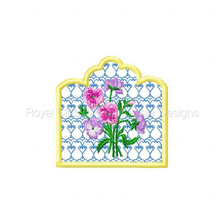 floraltrinketbox_08.jpg