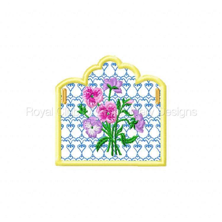 floraltrinketbox_09.jpg