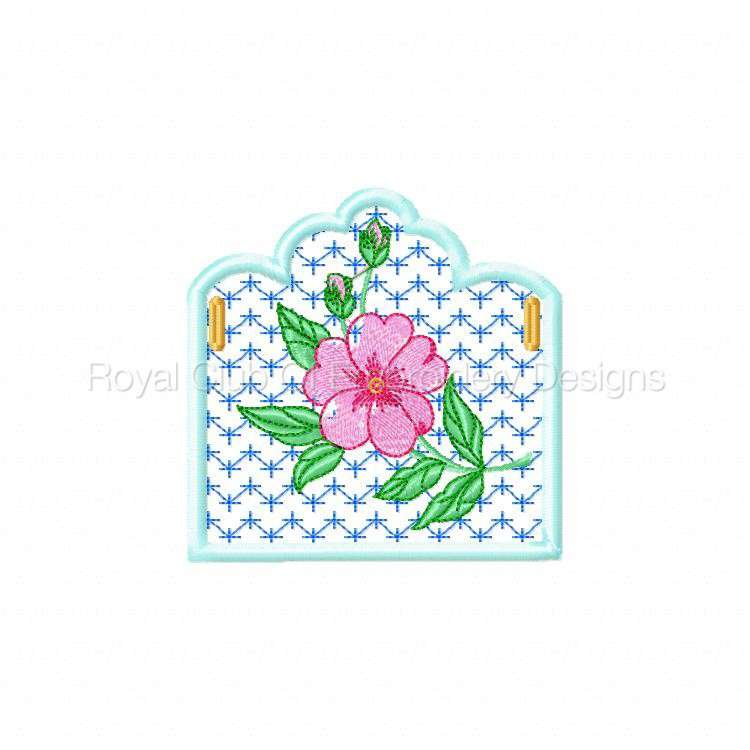 floraltrinketbox_13.jpg