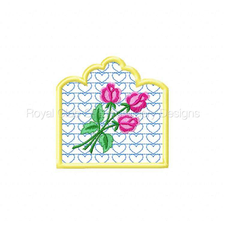 floraltrinketbox_14.jpg