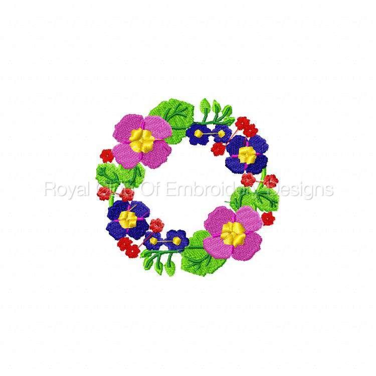 floralwreaths_01.jpg