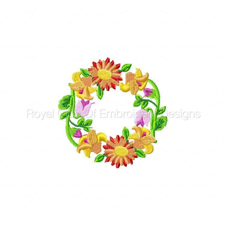 floralwreaths_02.jpg