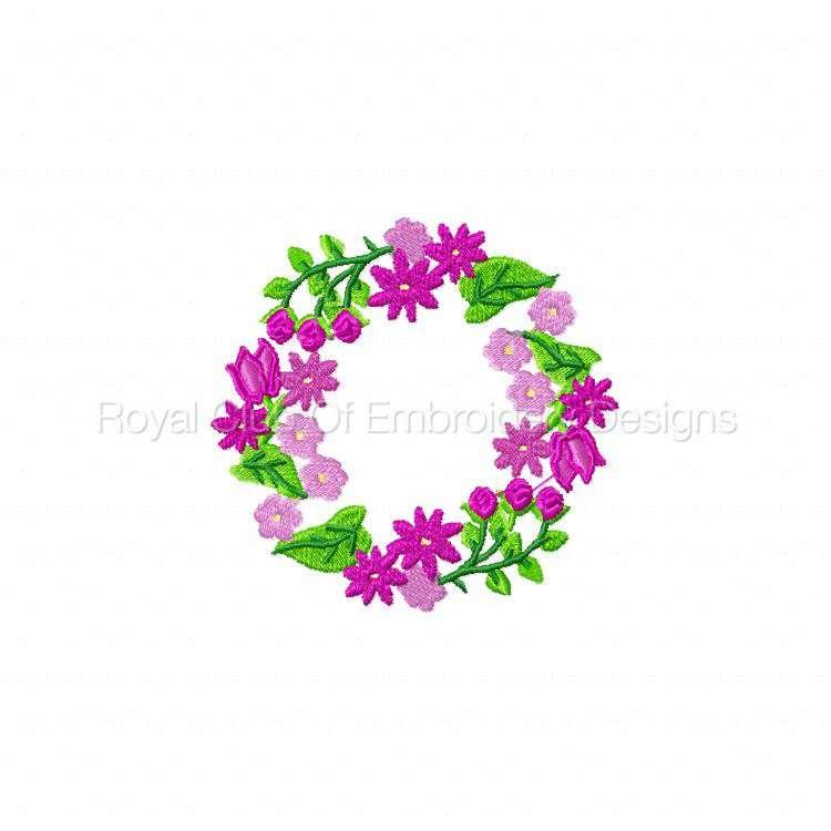 floralwreaths_03.jpg