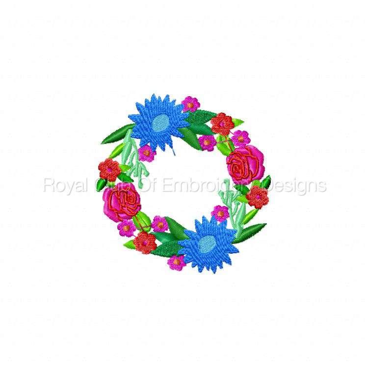 floralwreaths_04.jpg
