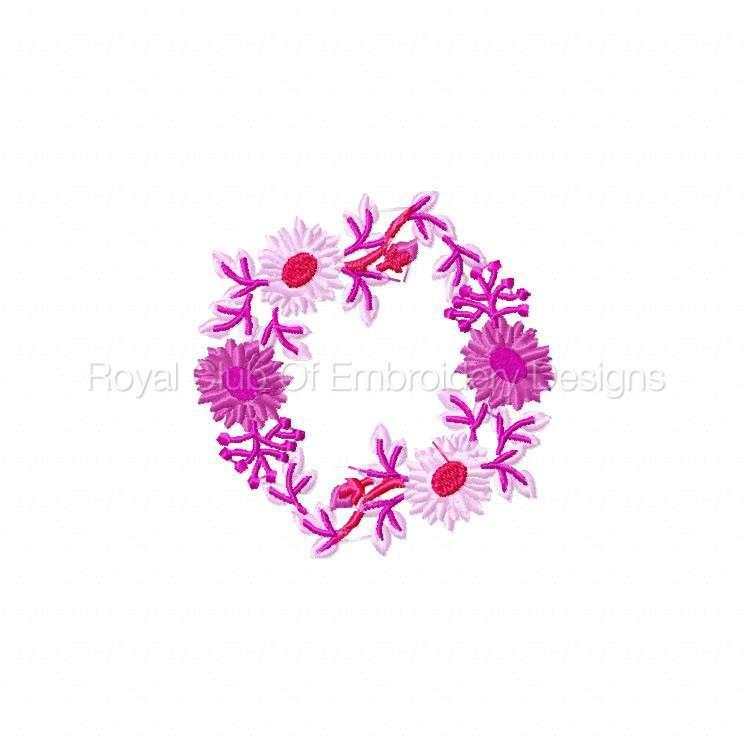 floralwreaths_06.jpg