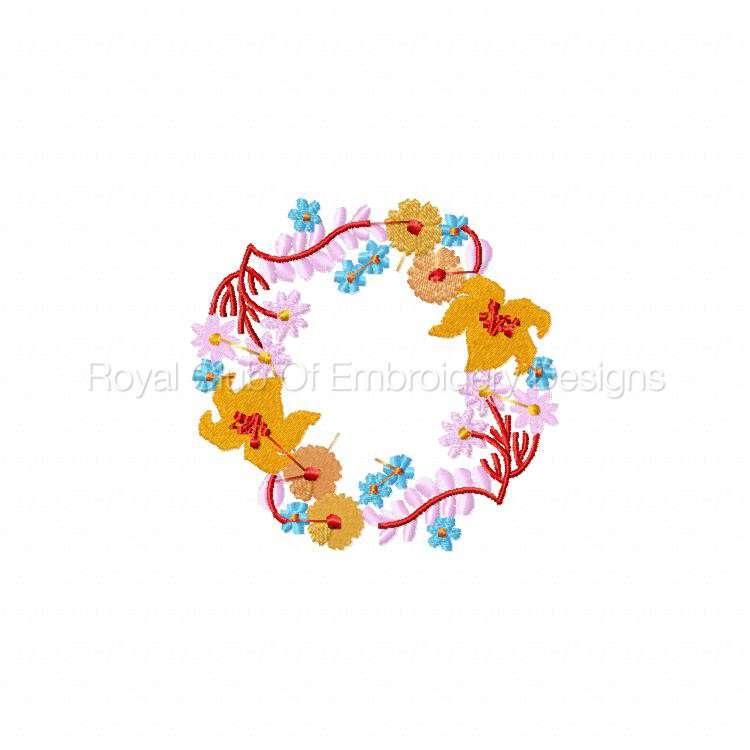 floralwreaths_07.jpg