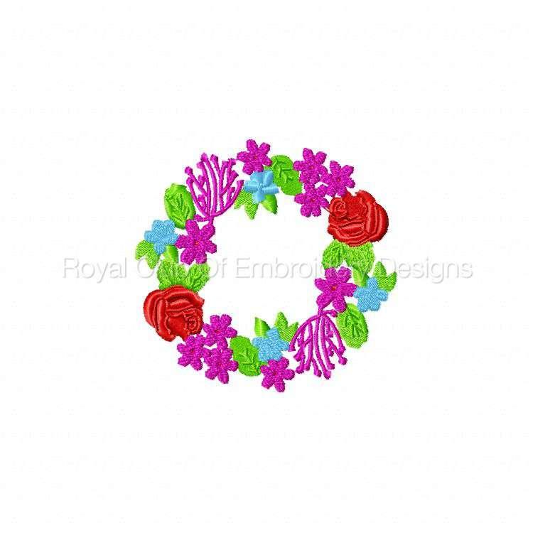 floralwreaths_09.jpg