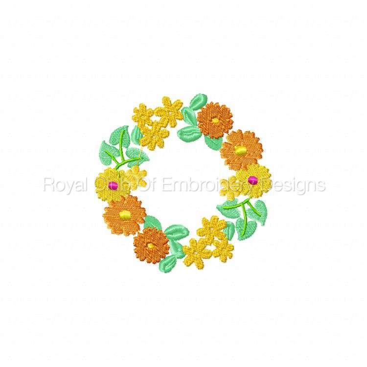 floralwreaths_10.jpg