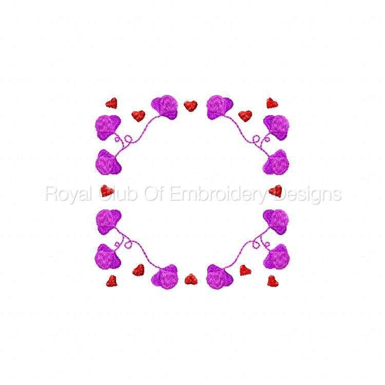 flowerblocks_04.jpg