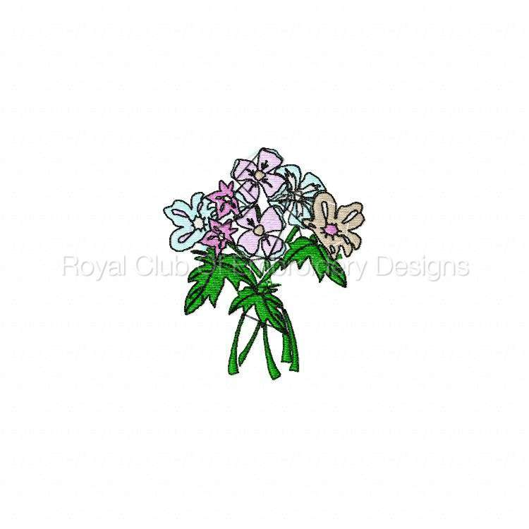 flowerpower_08.jpg