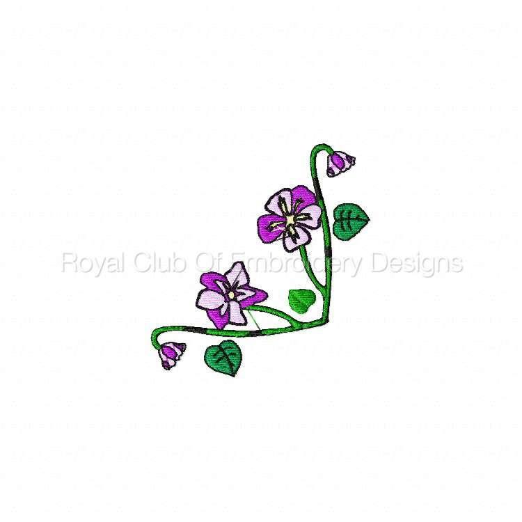 flowerpower_13.jpg